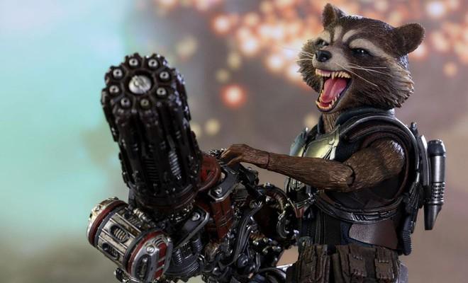 Endgame có 5 bí ẩn phải chờ tới Guardians of the Galaxy 3 để giải đáp - Ảnh 5.