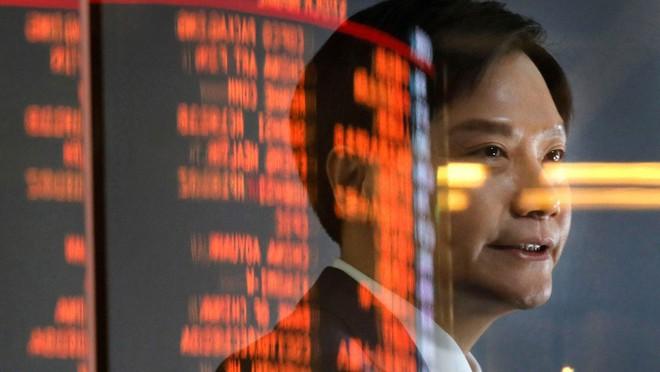 Từ chỗ chỉ biết copy, Trung Quốc đã tiến bước trở thành cường quốc công nghệ như thế nào? - Ảnh 7.