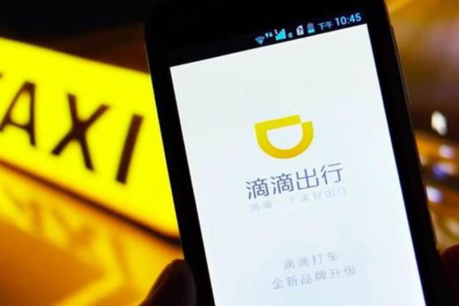 Từ chỗ chỉ biết copy, Trung Quốc đã tiến bước trở thành cường quốc công nghệ như thế nào? - Ảnh 6.