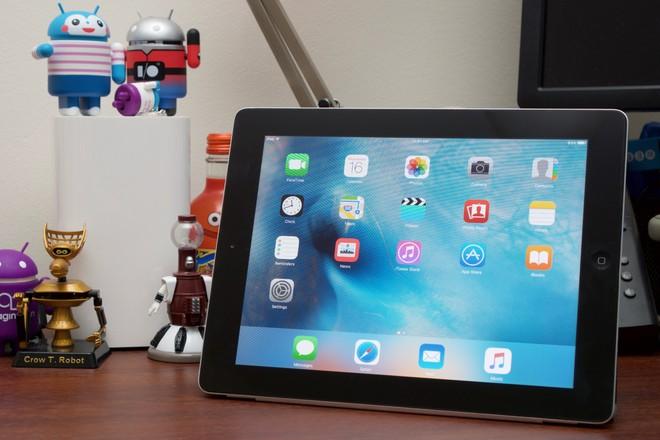 Sản phẩm cuối cùng được Steve Jobs giới thiệu trước khi qua đời được Apple đưa vào danh sách lỗi thời - Ảnh 1.