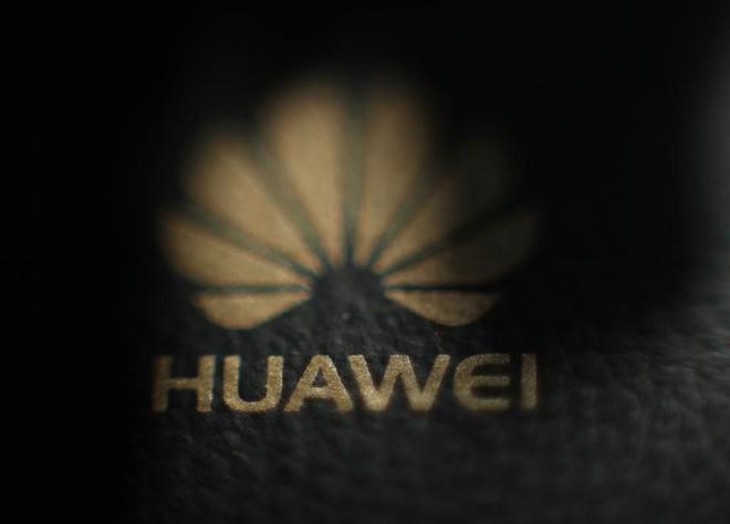 Huawei giải thích về backdoor trong thiết bị của mình: Chỉ là hiểu lầm - Ảnh 1.