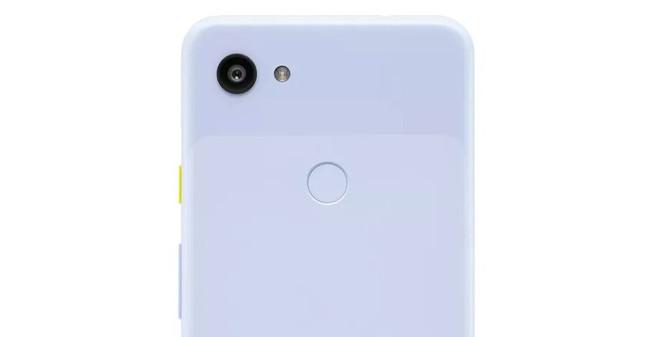 Google Pixel 3a và 3a XL lộ hầu hết thông số và giá bán trước ngày ra mắt - Ảnh 2.