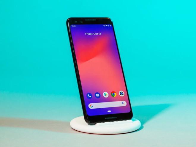 Bạn đang sạc smartphone sai cách, đây mới là những gì các chuyên gia và chính Apple, Google khuyên bảo - Ảnh 2.