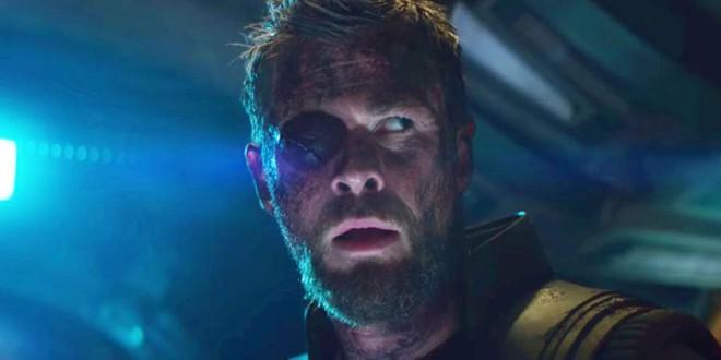 Nóng: Đạo diễn Joe Russo đăng đàn giải đáp tất tần tật thắc mắc về Endgame - Ảnh 3.
