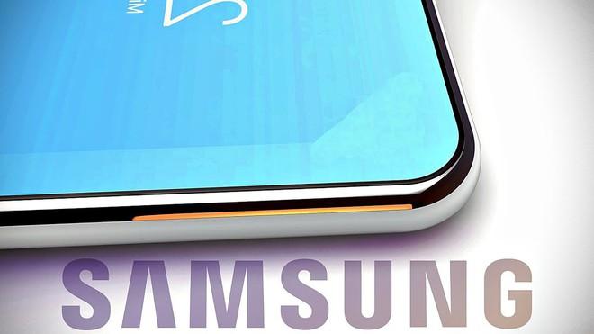 Samsung bắt đầu phát triển Galaxy S11, đã có tên mã, dự kiến sẽ có camera tốt hơn Galaxy S10 - Ảnh 1.