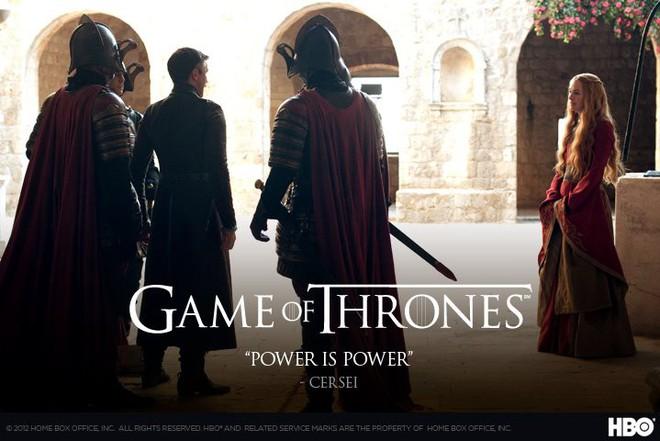 Quyền lực là quyền lực: Vụ Google nghỉ chơi với Huawei đã cho thấy công ty nào mới là kẻ thống trị thế giới công nghệ - Ảnh 1.