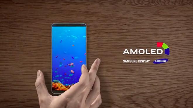 Nếu mất tất cả nhà cung cấp phần cứng từ Mỹ, Huawei có làm ra nổi 1 chiếc smartphone tốt như P30 Pro nữa không? - Ảnh 4.