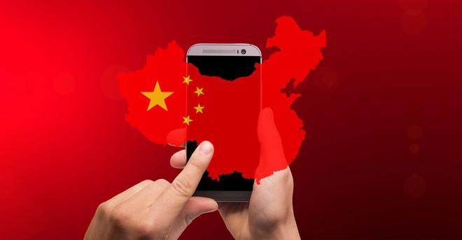 Nếu mất tất cả nhà cung cấp phần cứng từ Mỹ, Huawei có làm ra nổi 1 chiếc smartphone tốt như P30 Pro nữa không? - Ảnh 6.