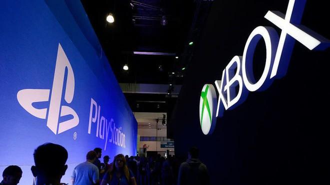 Đội ngũ phát triển PlayStation không hề biết việc Sony hợp tác với đối thủ Microsoft - Ảnh 1.