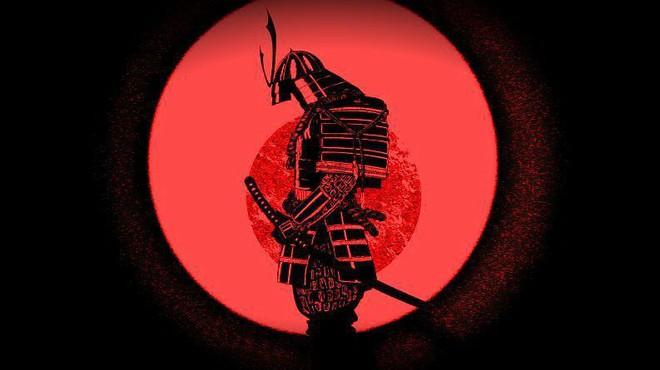 Huyền thoại về samurai da màu đầu tiên: Từ bị nhầm lẫn là đại hắc thần đến trợ thủ đắc lực cho lãnh chúa khét tiếng nhất Nhật Bản - Ảnh 5.