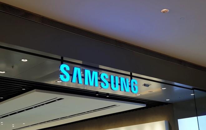 Người thừa kế Samsung đến Nhật Bản để thảo luận về hợp tác 5G - Ảnh 1.
