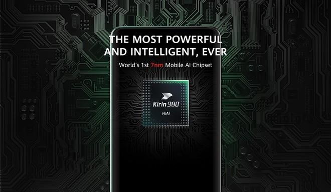 Google mới chỉ ngáng đường thôi, còn ARM thực sự là kẻ chặt chân Huawei trên con đường bành trướng - Ảnh 3.