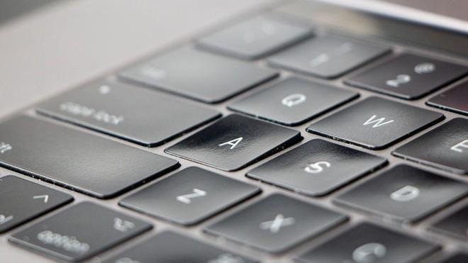 Apple cuối cùng cũng đã làm được một điều đúng đắn - Ảnh 1.