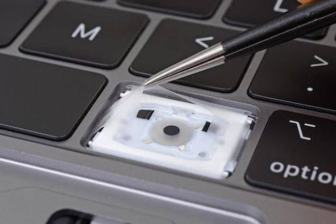 Apple cuối cùng cũng đã làm được một điều đúng đắn - Ảnh 2.