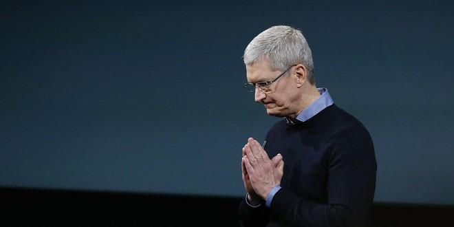 Apple cuối cùng cũng đã làm được một điều đúng đắn - Ảnh 4.