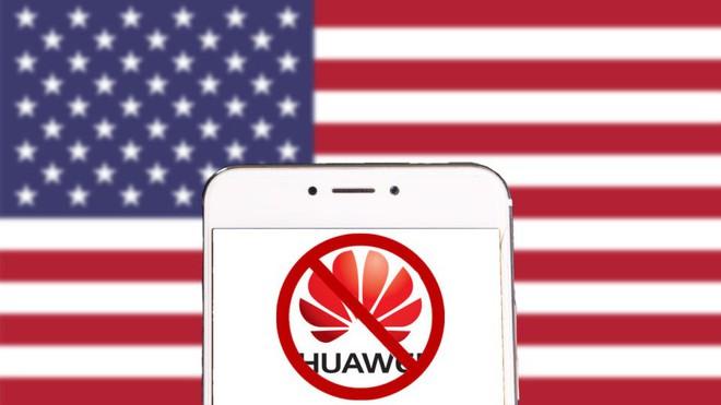 Huawei: Tạm hoãn lệnh cấm trong 90 này không có ý nghĩa gì đối với chúng tôi - Ảnh 1.