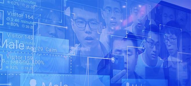 Sau Huawei, Mỹ xem xét đưa thêm 5 gã khổng lồ công nghệ Trung Quốc vào danh sách cấm - Ảnh 1.
