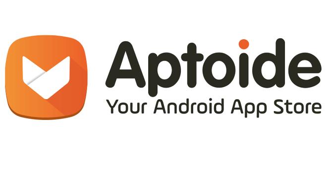 Với 900.000 ứng dụng, Aptoide sẽ được Huawei dùng để thay thế cho Google Play Store? - Ảnh 1.