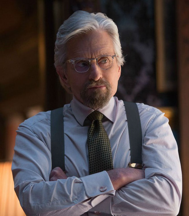 Lộ diện phản diện mới sau Thanos nhờ vào Quantum Realm mà Marvel tiết lộ bấy lâu nay? - Ảnh 3.