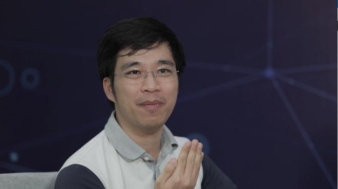 Nghe 4 chuyên gia đầu ngành về mảng công nghệ tại Việt Nam định nghĩa và giải đáp các vấn đề về AI - Ảnh 4.