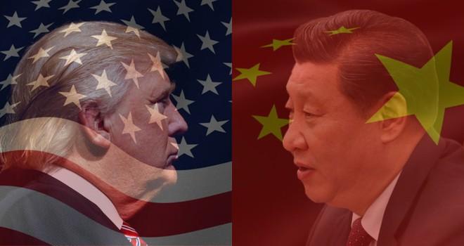 Những ảnh hưởng lâu dài từ các chính sách của Mỹ đối với Huawei - Ảnh 2.