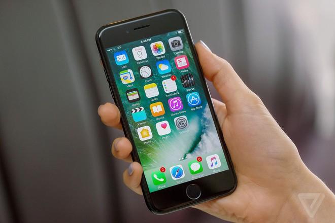 Người đàn ông Trung Quốc dùng 1.500 chiếc iPhone giả để lừa Apple đổi cho hàng thật - Ảnh 2.