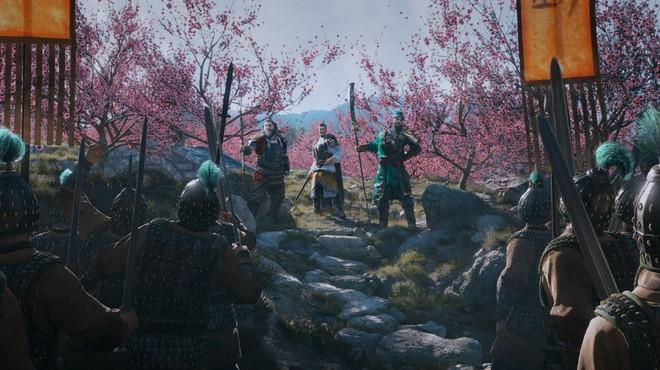 Quá tập trung cho game pay-to-win, developer Trung Quốc bị chê trách vì game Tam Quốc hay toàn do Nhật, Mỹ làm - Ảnh 1.
