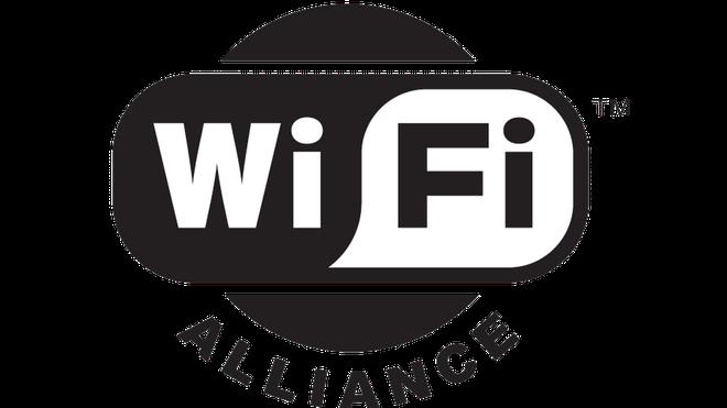 Huawei bị tổ chức về mạng Wi-Fi bài trừ, tự nguyện rút lui khỏi hiệp hội bán dẫn JEDEC - Ảnh 1.