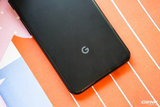 Trên tay Google Pixel 3a tại Việt Nam: không đẹp, 1 camera nhưng hoàn toàn có thể khiến nhiều ông lớn nghìn đô tâm phục, khẩu phục - Ảnh 40.