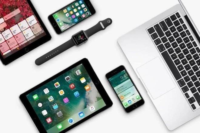 Apple bị kiện tập thể vì bán thông tin cá nhân của người dùng iTunes - Ảnh 2.