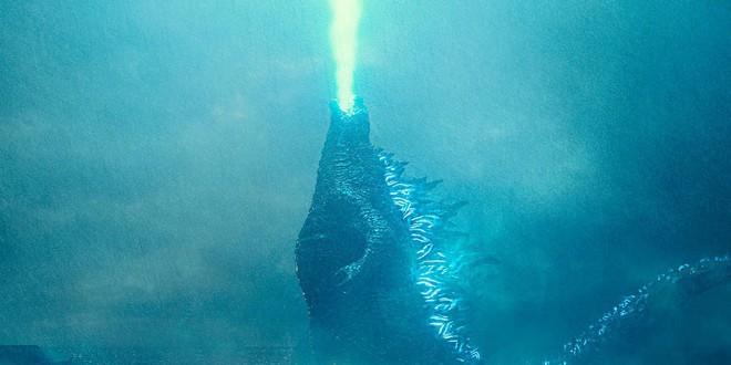 17 quái vật khổng lồ đáng sợ dự sẽ tham gia trận chiến tàn khốc của Godzilla: King Of The Monsters - Ảnh 2.