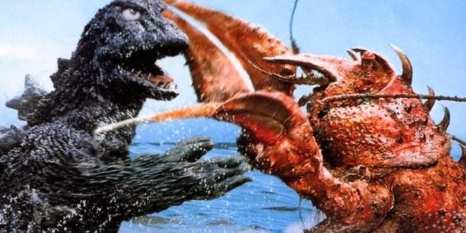 17 quái vật khổng lồ đáng sợ dự sẽ tham gia trận chiến tàn khốc của Godzilla: King Of The Monsters - Ảnh 12.