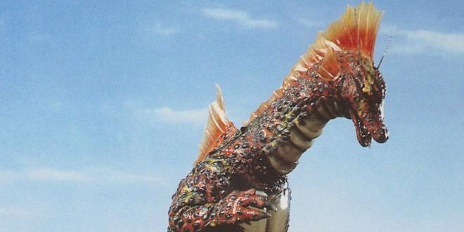 17 quái vật khổng lồ đáng sợ dự sẽ tham gia trận chiến tàn khốc của Godzilla: King Of The Monsters - Ảnh 17.