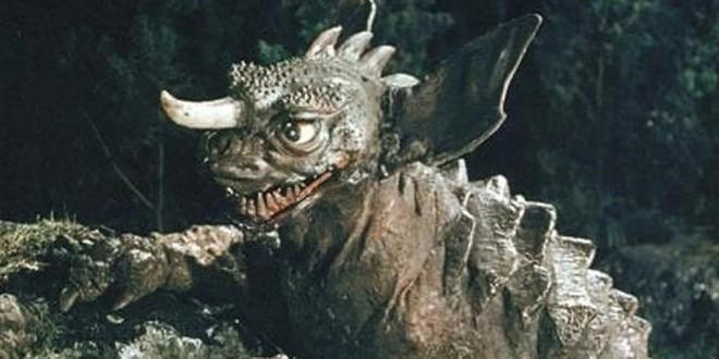 17 quái vật khổng lồ đáng sợ dự sẽ tham gia trận chiến tàn khốc của Godzilla: King Of The Monsters - Ảnh 7.