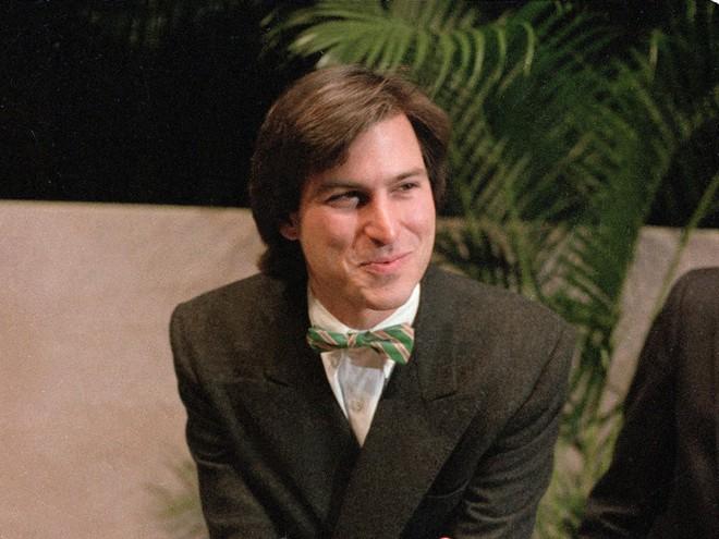 10 dự đoán Steve Jobs về công nghệ trong tương lai – 2 trong số này sai be bét - Ảnh 10.