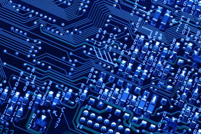 Trung Quốc chế tạo thành công bóng bán dẫn có kích thước chỉ bằng đường kính của chuỗi DNA - Ảnh 2.