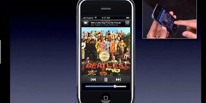 Sự ra mắt của iPod Touch 2019 cho thấy Apple đang đặt lợi nhuận lên trên tất cả - Ảnh 4.