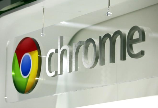 Từ một trình duyệt web, Google Chrome đã trở thành tiêu chuẩn web cũng như mối đe dọa cho các đối thủ - Ảnh 1.