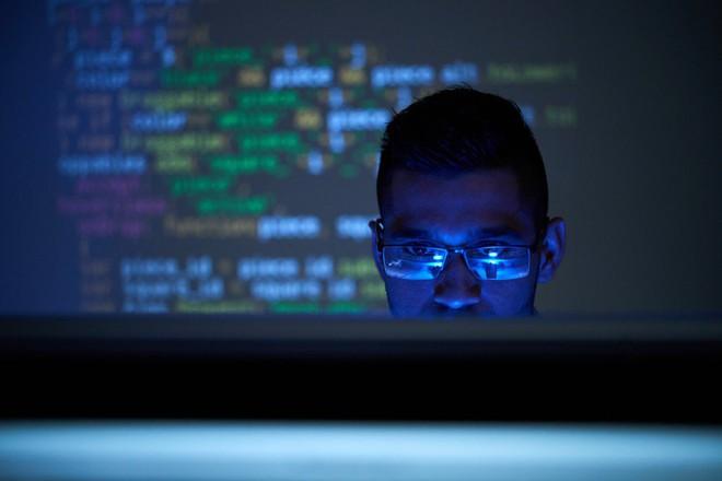 Giới lập trình viên Trung Quốc lo sợ mất kho lưu trữ nguồn mở GitHub vì chiến tranh thương mại - Ảnh 2.