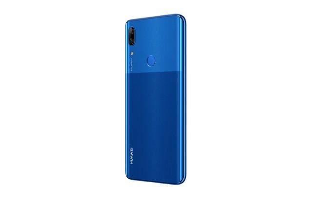 Huawei sẽ trình làng smartphone Y9 Prime 2019 tại Việt Nam vào tháng 6, gia nhập trào lưu camera trượt - Ảnh 4.