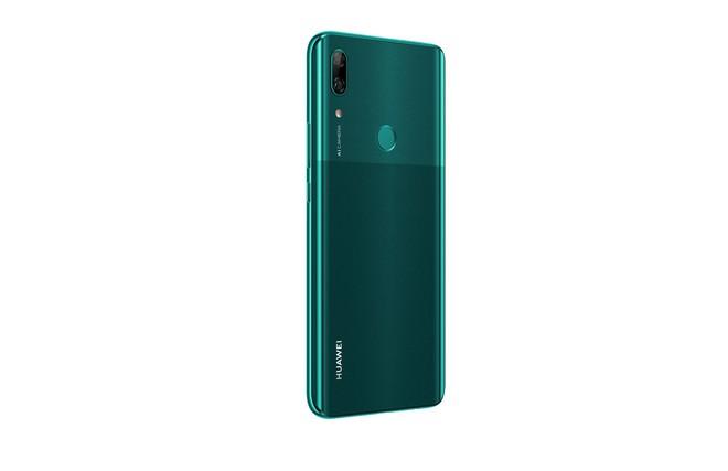 Huawei sẽ trình làng smartphone Y9 Prime 2019 tại Việt Nam vào tháng 6, gia nhập trào lưu camera trượt - Ảnh 2.