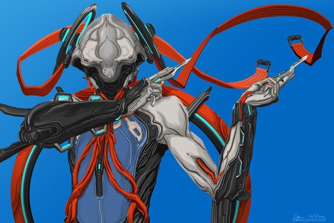 CCTV hợp tác Hasbro để làm phim Na Tra phiên bản Transformer, dự kiến ra mắt vào quý III - Ảnh 3.