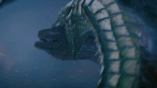 Đạo diễn hình ảnh đổ lỗi cho TV, fan bèn kéo sáng tập 3 SS8 Game of Thrones và phát hiện ra nhiều điều thú vị - Ảnh 26.