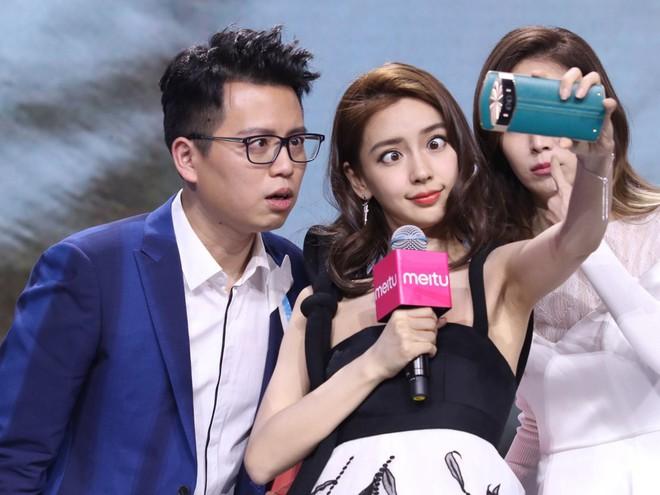 Vén màn cuộc sống gia đình đằng sau đế chế Huawei - Ảnh 13.