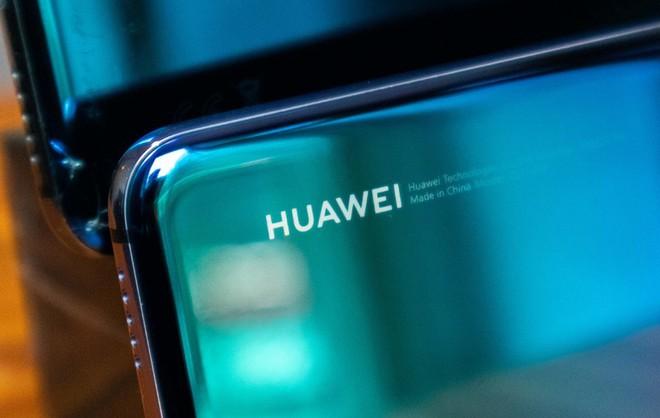 Sức ép ngày càng lớn, Huawei buộc phải cầu cạnh Samsung, LG, SK Hynix đừng bỏ rơi giữa đường - Ảnh 2.