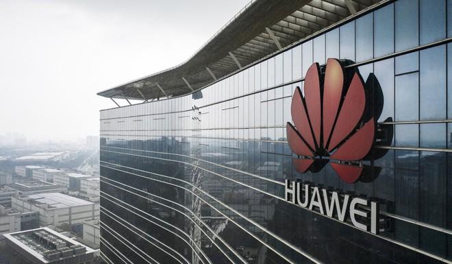 Sức ép ngày càng lớn, Huawei buộc phải cầu cạnh Samsung, LG, SK Hynix đừng bỏ rơi giữa đường - Ảnh 1.