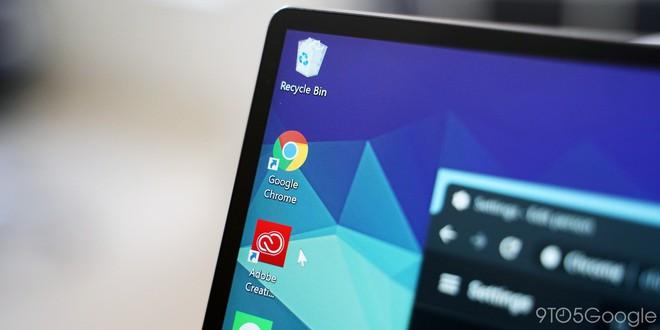 Google vừa cho 2 tỷ người dùng Chrome một lý do để chuyển sang Firefox - Ảnh 3.