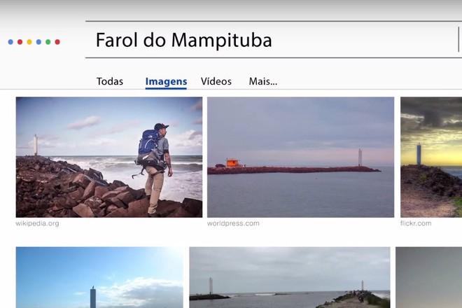 The North Face tìm cách lừa Wikipedia để đưa sản phẩm lên top kết quả tìm kiếm Google mà không mất tiền - Ảnh 4.