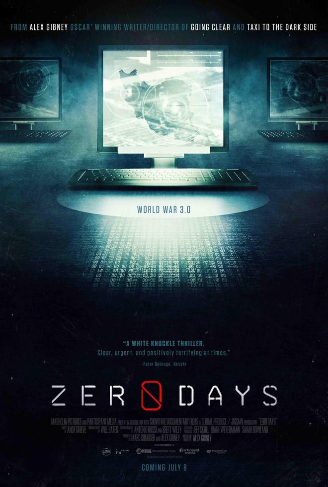 Hacker bí ẩn tìm cách bán lỗ hổng zero-day của Windows cho các nhóm tội phạm mạng nguy hiểm nhất hành tinh - Ảnh 1.