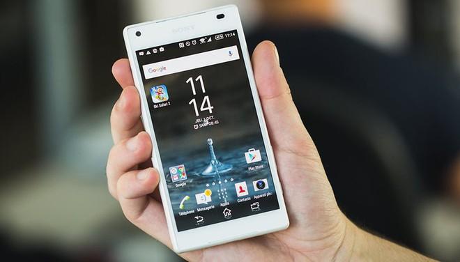 Nghiên cứu chỉ ra Apple và HTC chém gió về thời lượng pin khi quảng cáo - Ảnh 2.
